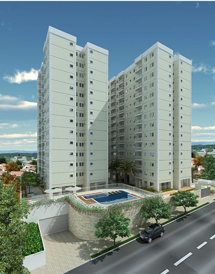 80x100-fachada