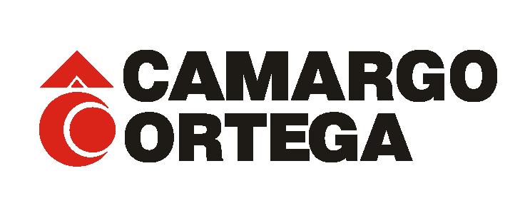 Camargo Ortega