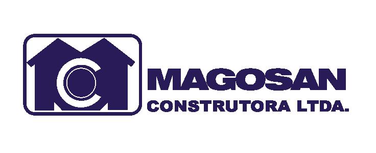 construtora_magosan
