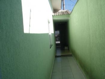 mi0001-3-foto5