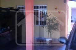 mi00130-image-10-04-15-14-03-1