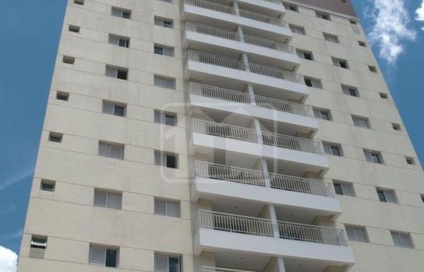 mi0063-interlife-club-e-home-fachada-23