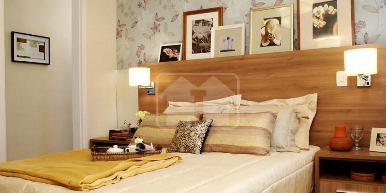 mi0063-interlife-club-e-home-foto-01-apartamento-decorado-4