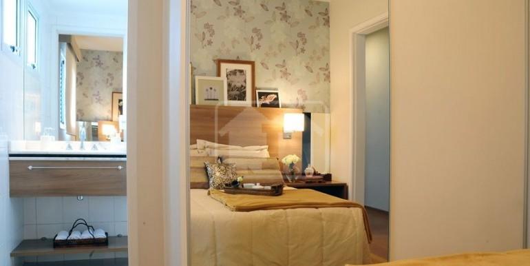 mi0063-interlife-club-e-home-foto-02-apartamento-decorado-5