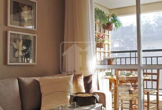 mi0063-interlife-club-e-home-foto-05-apartamento-decorado-8