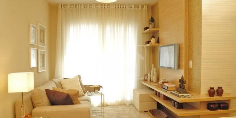 mi0063-interlife-club-e-home-foto-07-apartamento-decorado-10