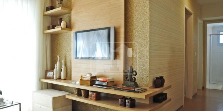 mi0063-interlife-club-e-home-foto-09-apartamento-decorado-12
