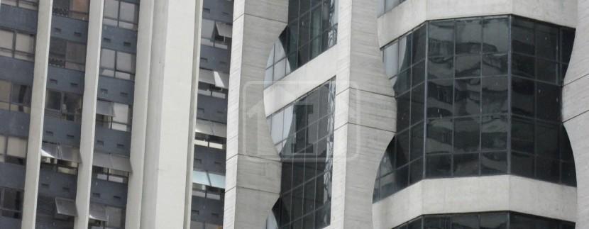 imobiliaria-interlagos-magosan-news