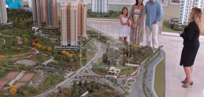 imobiliaria-interlagos-familia
