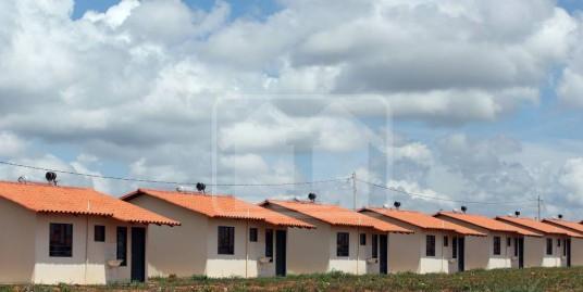 imobiliaria-interlagos-cidade-dutra