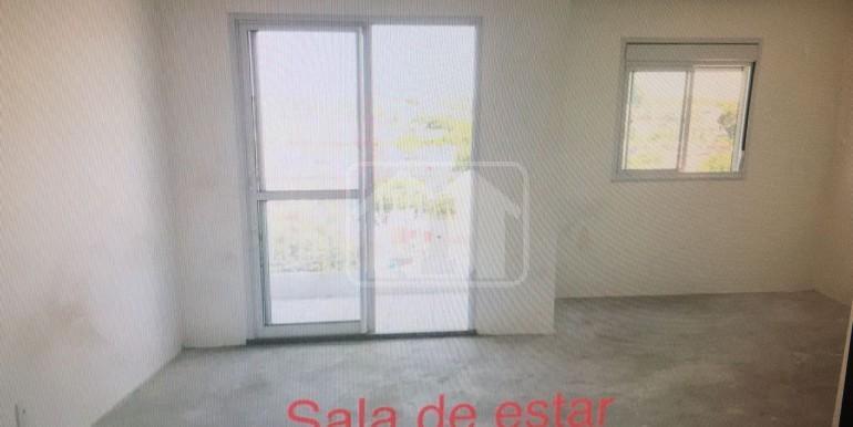 ecb1697c-f054-44e9-82ea-5834b5deaaa7