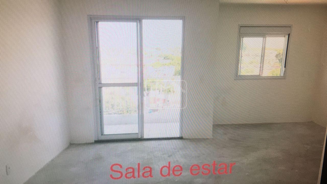 Apartamento no Atua de Interlagos  55 m2