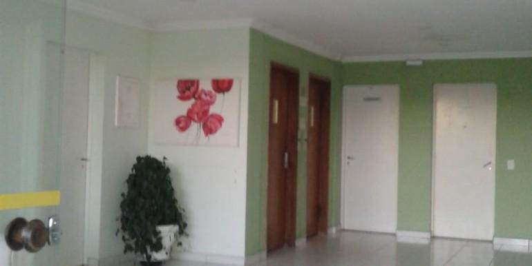 3 Hall 2
