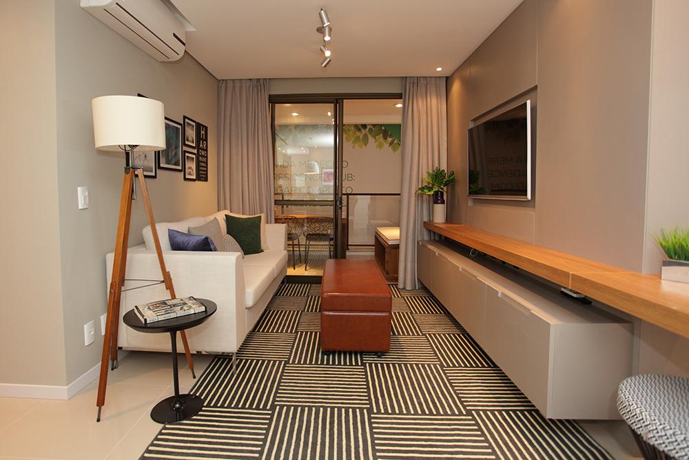 apartamento-decorado-lanai-janeiro2